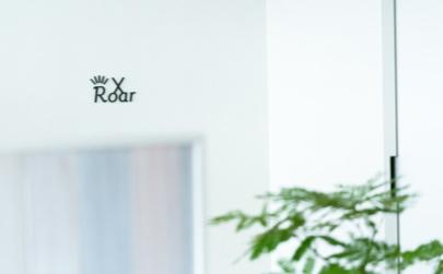 Roarのイメージ